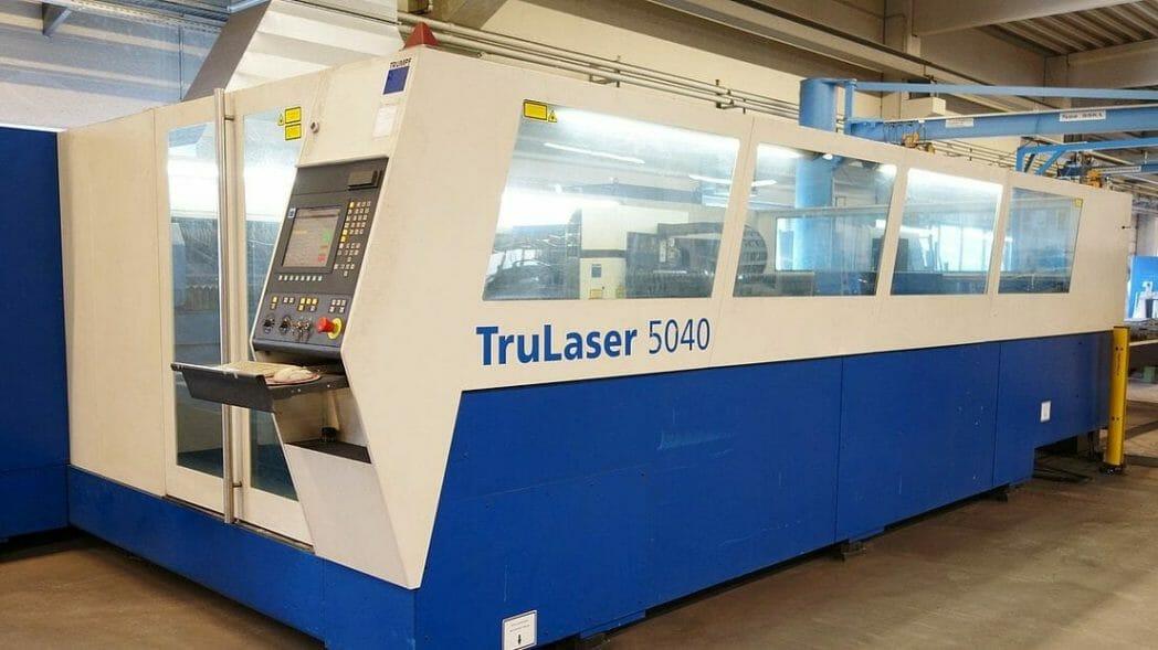 originate-laser-machine