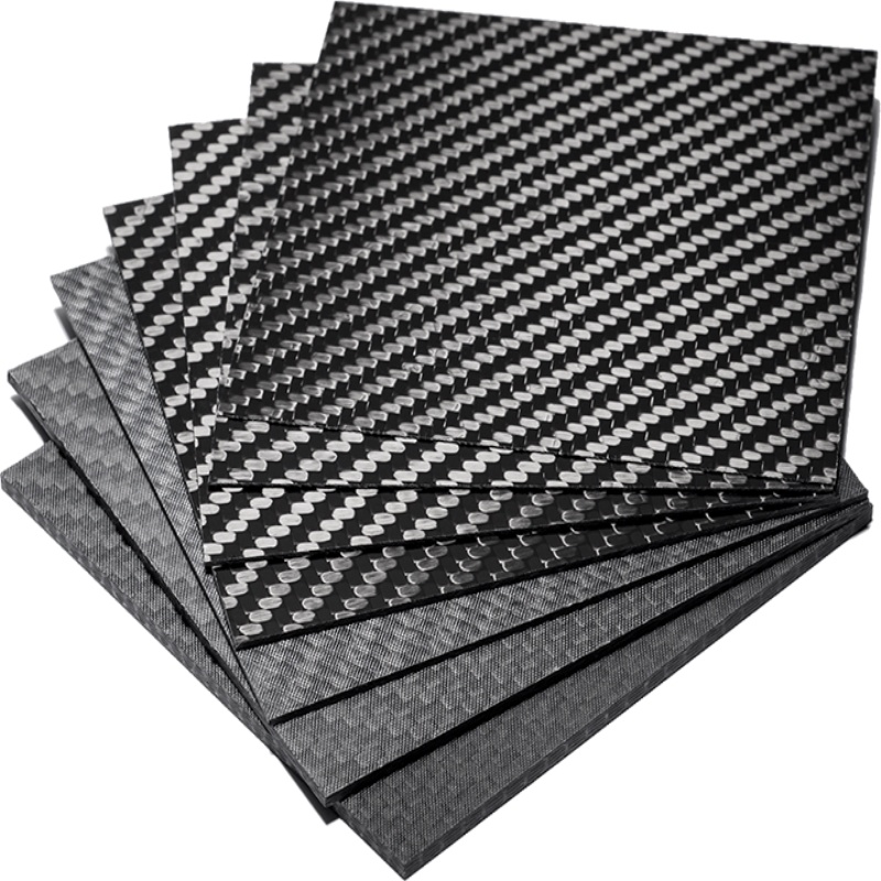 Fabric Laser Cutting Service