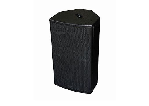 dj speaker cabinet grill price, speaker cabinet grill price in vadodara, speaker cabinet grill price in Gujarat, speaker cabinet grill price in India, dj speaker cabinet grill manufacturers,