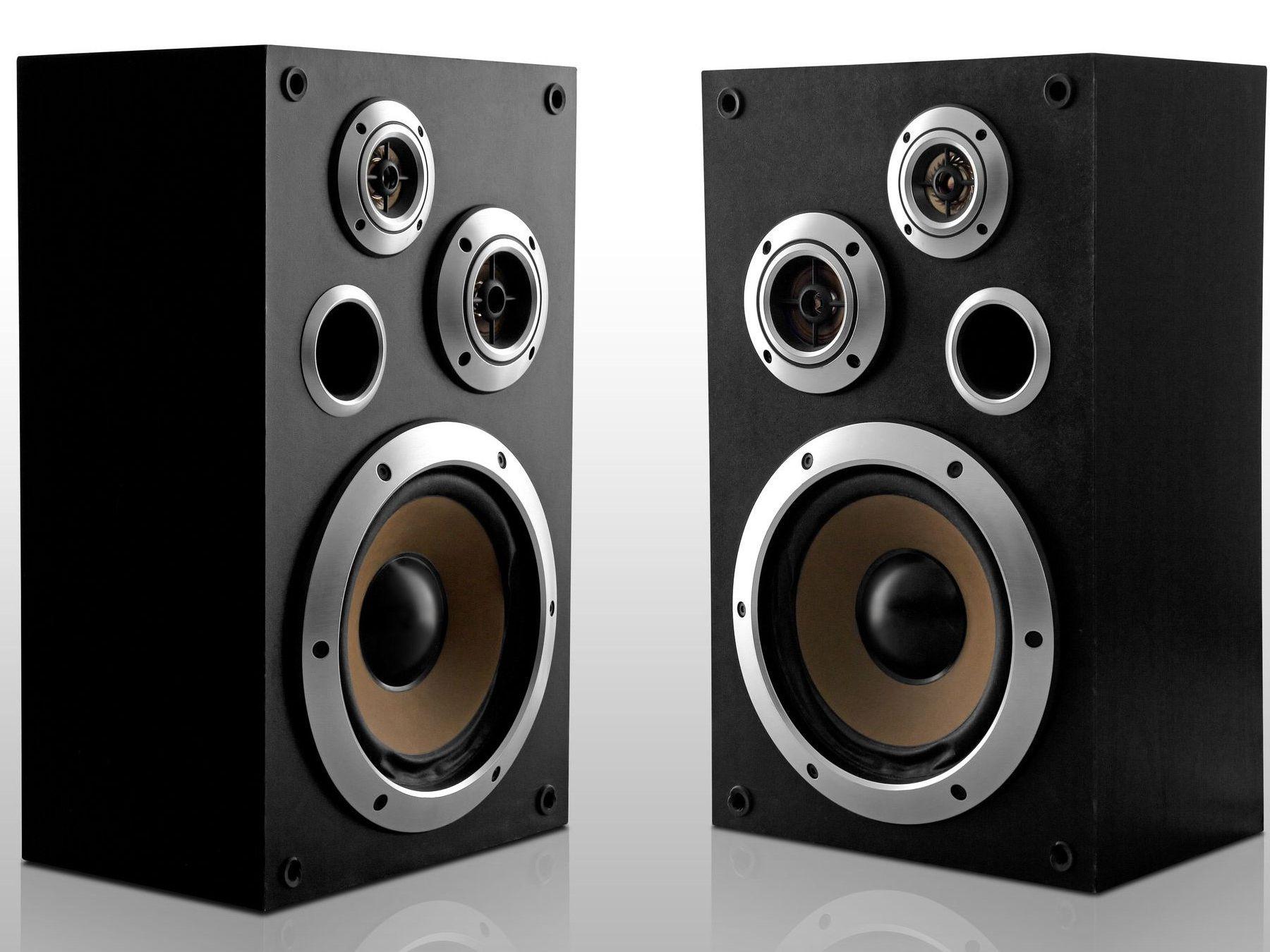 DJ Speaker Cabinet Grill Price